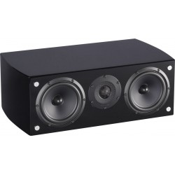 Atohm GT-CENTER-HD : enceinte centrale