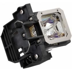 Lampe originale JVC PK-L2312UG pour vidéoprojecteurs JVC