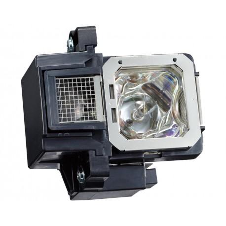 Lampe originale JVC PK-L2615UG pour vidéoprojecteurs JVC