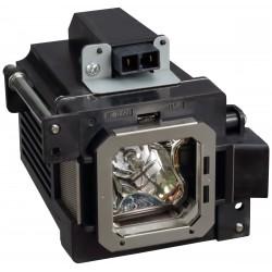 Lampe originale PK-L2618UW pour vidéoprojecteurs JVC