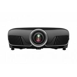 Epson EH-TW9400 : projecteur PRO- UHD compatible HDR