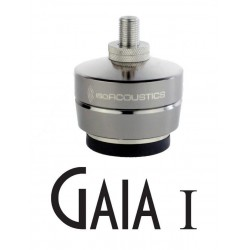 IsoAcoustics Gaia I (lot de 4)