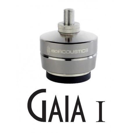 IsoAcoustics Gaia I (lot de 4)