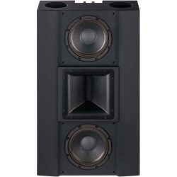ICE S8.2 HS : enceinte frontale ou surround
