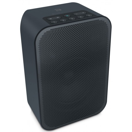 Bluesound Pulse Flex 2i
