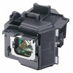 Lampe originale Sony LMP-H220 pour vidéoprojecteurs Sony