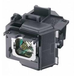 Lampe originale Sony LMP-H280 pour vidéoprojecteurs Sony