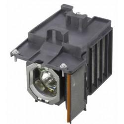 Lampe originale Sony LMP-H330 pour vidéoprojecteurs Sony