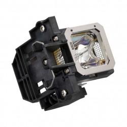 Lampe de rechange JVC PK-L2210U pour vidéoprojecteurs JVC