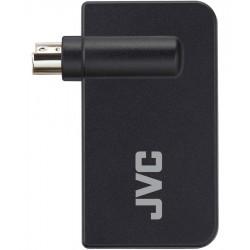 JVC PK-EM2 : transmetteur radiofréquence pour vidéoprojecteurs 3D JVC